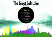 "Joe Abd Rahman - ""Disruption""