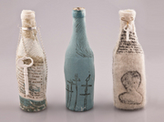 Katherine Lees - Series 1