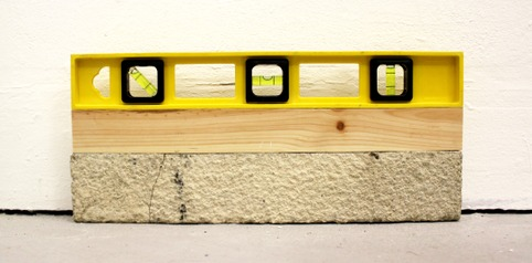 Lucy Griffiths - Untitled, 2013
