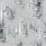 Kelly Lowe - Weathered print from woodland collection