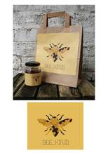Phebe Welby-Jenkins - Bee Kind