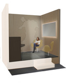 Leigh Sharman - Pod 3