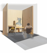 Leigh Sharman - Pod 1