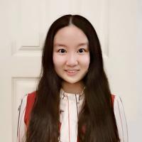 Jinkun Shen