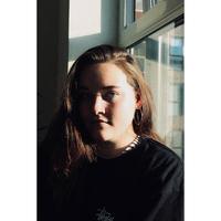 Isabel Rose Walker