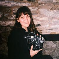 Brigitte Spencer