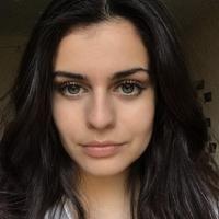 Eve Talty-Sanghera