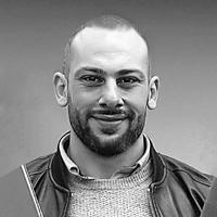 Saad Sharifeh