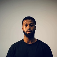 Emmanuel Adedokun