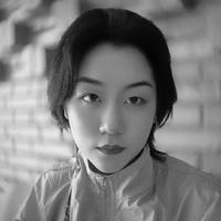 Jiawei Guo
