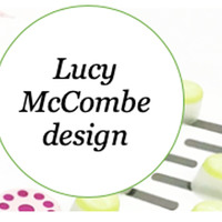 Lucy Mccombe
