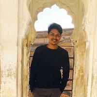 Rahul Deepak Kumar Jain