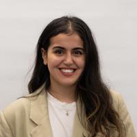 Zohra Abbas