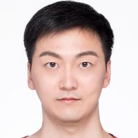 Tianrui Peng