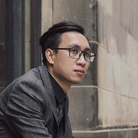The Hiep Nguyen
