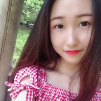 Lan Xiao