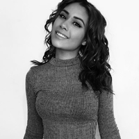 Celeste Abayomi