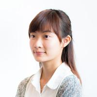 Carly Leung