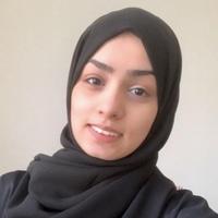 Ibaa Al Lawati