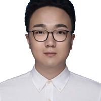 Rongzhou Zhu