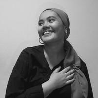 Hani Namirra Binti Abdul Nasir