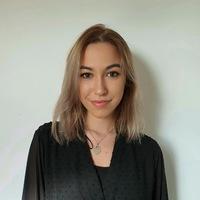 Selina Hourani