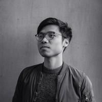Anson Ho