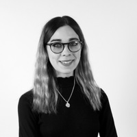 Lauren Gabbitas