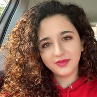 Beena Nouri