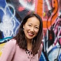Yumian Zhou