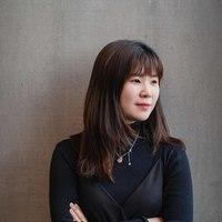 Sarah Jin