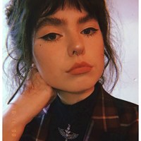 Megan France