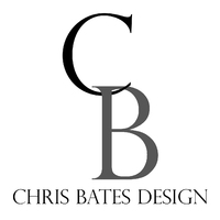 Christopher Bates