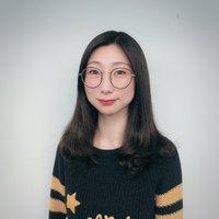 Candice Yuanmei Lin