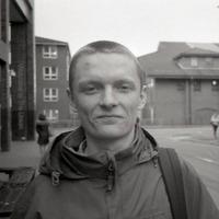 Oskar Walin