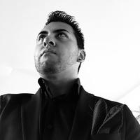 Gonzalo Sanchez Garcia