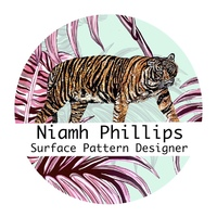 Niamh Phillips