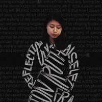 Christine Guan