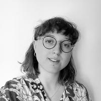 Lauren Perchard