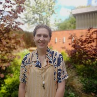 Hannah Rachel Amy Gell