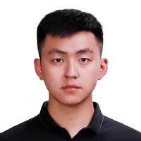 Zhiyuan Peng
