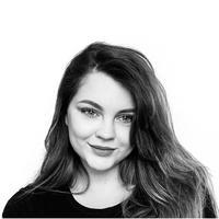 Adriana Tomeci
