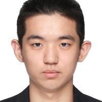 Hefeng Wang