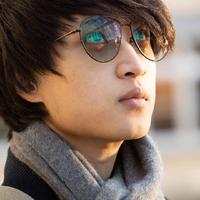 Yitian Liao