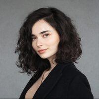 Andreea Maria Mocica