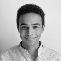 Omar Noia-Rodriguez