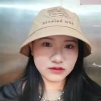 Weiyi Wang
