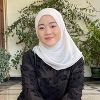 Hana Ahmad Baihaki
