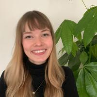 Karla Engstrom