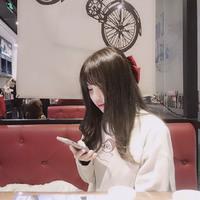 Alice Lu